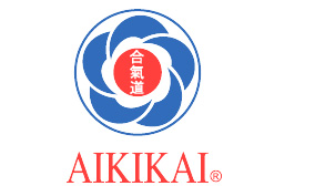 Aikikai Foundation logo